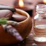 Terapie naturalne i masaże – okazja na wypoczynek