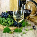 Sklep z winem online